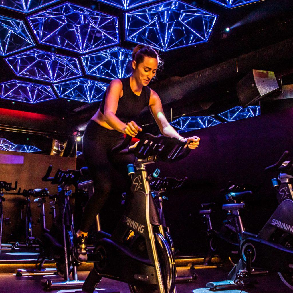_DSC2708Claudia Bike