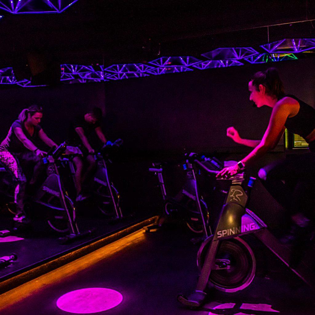 _DSC2801Claudia Bike